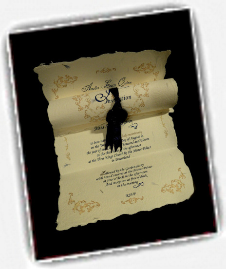 baroque-wedding-invitation